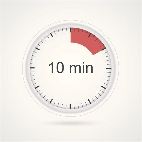 nine financial to dos you can tackle in under 10 minutes