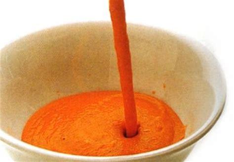 michel roux bouquet garni coulis de tomates recette et technique en images de