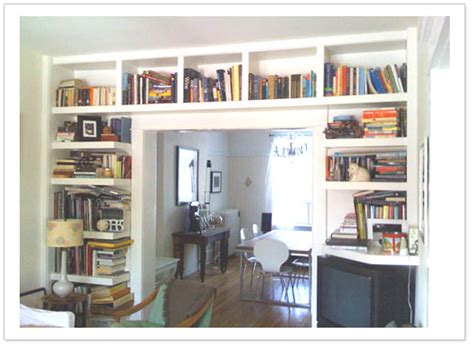 idea storage top 5 book storage ideas you wish you thought of