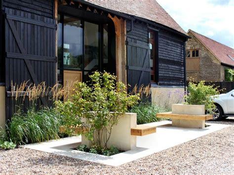 am 233 nagement int 233 rieur home design 3d gold ios 224 idee amenagement jardin devant maison 8 am233nagement