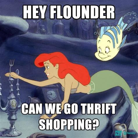Little Mermaid Memes - the 25 best little mermaid meme ideas on pinterest