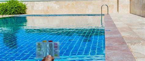 balancing your pool water pool filters tips news advice more