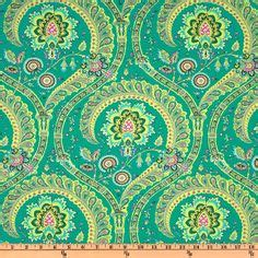 amy butler upholstery fabric fabric by my favorite designers on pinterest amy butler