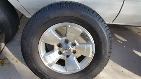 Toyota Tires For Sale Tires Wheels For Sale In Arizona Also On Craigslist