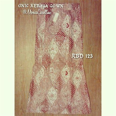 Kebaya Duyung 3 27 best rok batik duyung images on kebaya kebayas and bb