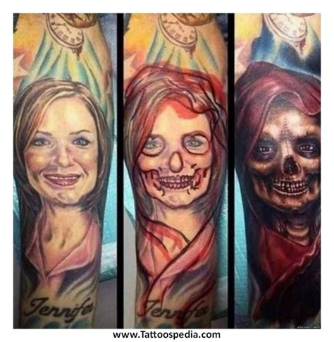 easy tattoo cover up cover up tattoos
