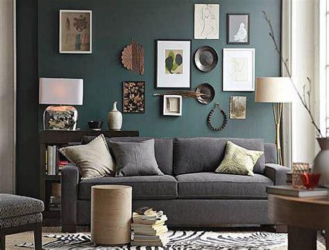 gamers schlafzimmer bilderrahmen dekorieren wohnzimmer gr 252 n freshouse