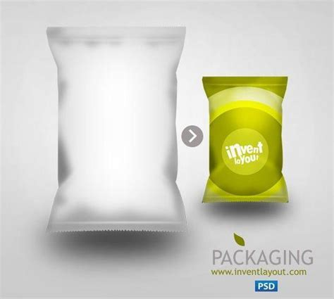 product layout psd 70 free product packaging mockup psd techclient