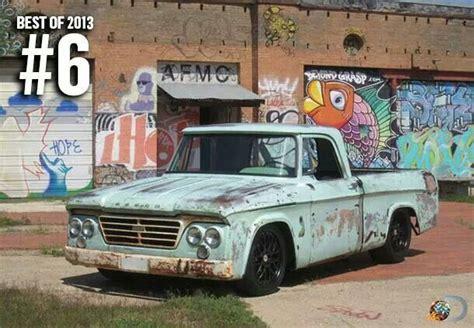 gas monkey garage truck the world s catalog of ideas
