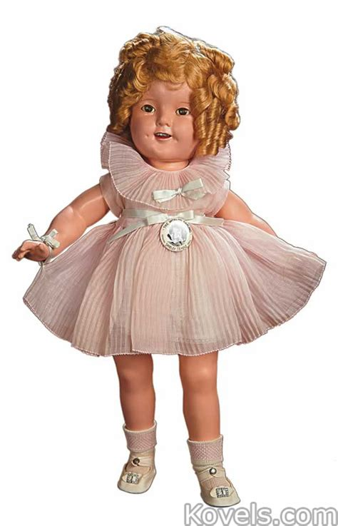 composition shirley temple doll antique shirley temple toys dolls price guide
