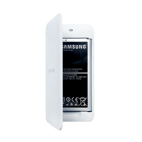 Kit Battery Baterai Batere For Samsung Galaxy S5 jual samsung original battery kit for samsung galaxy s5