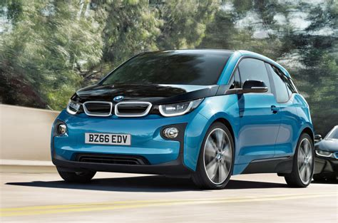 2016 bmw i3 94ah motoring research 2016 bmw i3 94ah range extender review review autocar