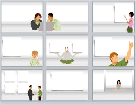 some more free characters for your elearning course building 25 more free display graphics for your e learning courses