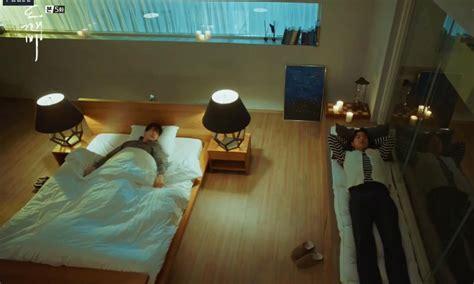 desain kamar orang korea kumpulan foto 5 desain kamar tidur ala drama korea idn