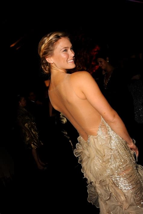 Im Back And Obsessed With Marchesa the gala goes meatpacking beautiful bar refaeli
