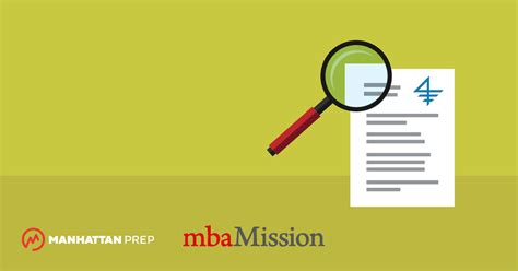 Columbia Mba Prep Courses by Columbia Business School Essay Analysis 2018 2019