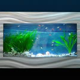 best home aquarium best home aquarium interior designs world of designers