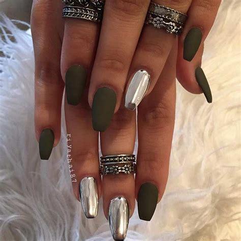 fun ways  wear ballerina nails crazyforus