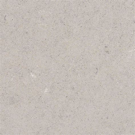 Fossil Countertops by Fossil Gray Ta Bay Marble And Granite