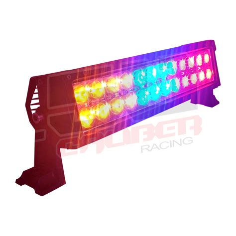 12 inch led light bar multicolor 12 inch led light bar with wireless