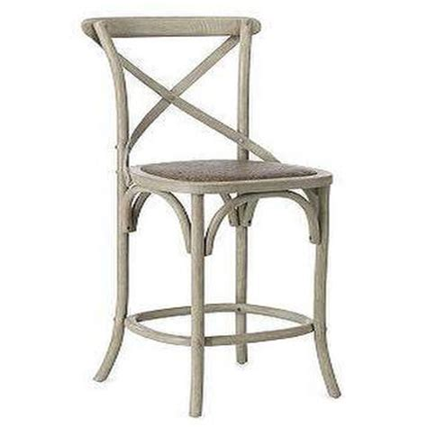 Madeline Counter Stool Restoration Hardware by Madeleine Counter Stool Bar Counter Stools