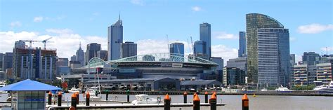 buy a house in melbourne australia buy a house in melbourne 28 images how to buy a house in melbourne 28 images