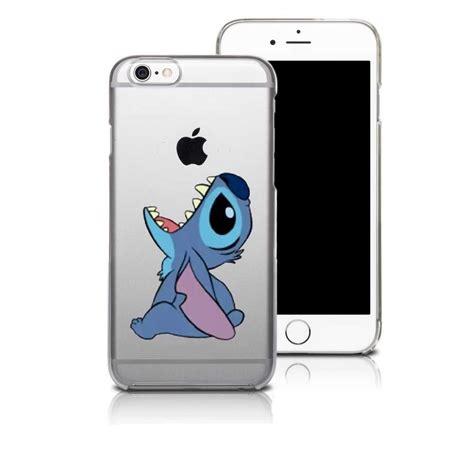 coque iphone 7 drole dr 244 le emoji mignon de bande dessin 233 e point de plastique transparent coque funda pour capa para