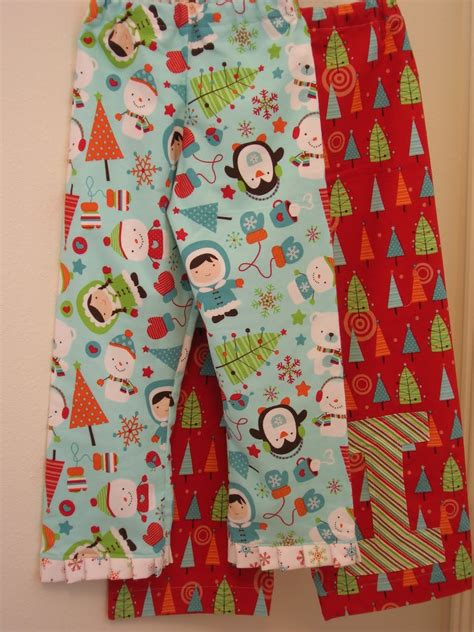 diy pajama my cotton creations pajama tutorial