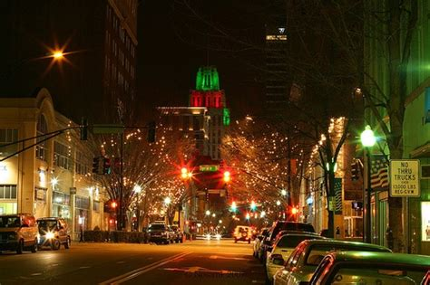 pin by wcnc on christmas in the carolinas pinterest