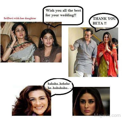 Kareena Kapoor Memes - all the best