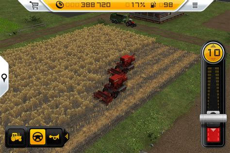 farming simulator 14 apk farming simulator 14 apk free simulation android appraw