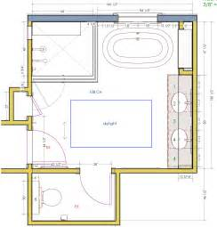 design bathroom layout what we are working on right now gladwyne master bath
