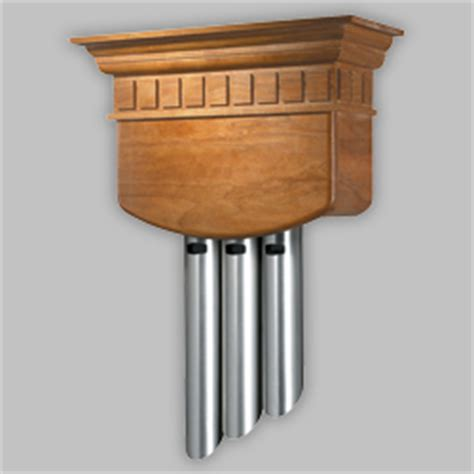 Front Door Chime Nutone Ca Bath Fans Indoor Air Quality Products Door Chimes Central Vacuums Intercom Systems