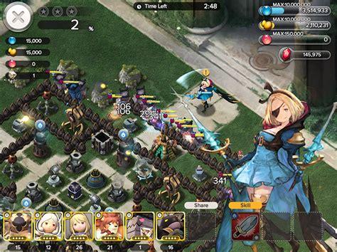 avalondock layout update strategy battle chs