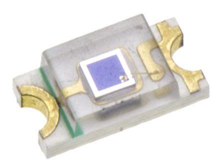 photodiode ultrafast sfh 2701 photo diode osram opto sfh 2701 lumi 232 re visible ir 60 176 montage en surface