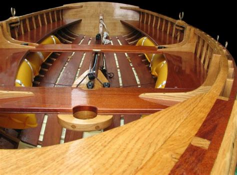 dinghy boat builders 686 best dinghy images on pinterest party boats boats