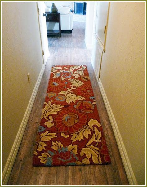 rug runners for hallways target target rugs runners rugs ideas