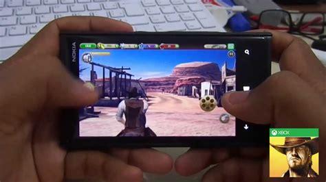 melhores games de 2016 para lumia 520 03 melhores games para windows phone portugu 234 s youtube