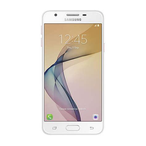 Harga Samsung J5 Prime Warna Putih jual samsung galaxy j5 prime white gold gadget store