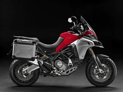 Ducati Motorrad Gebraucht Kaufen by Gebrauchte Ducati Multistrada 1200 Enduro Motorr 228 Der Kaufen