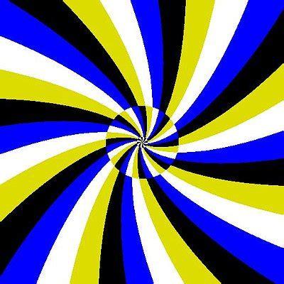 imagenes chidas que tengan movimiento efectos 243 pticos movimiento