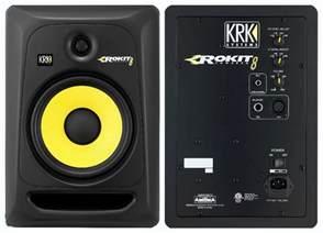 Best Looking Speakers 5 Best Studio Monitor Speakers For Home Studios Equipboard 174