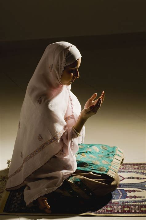 islamic prayer muslim guardian prayers