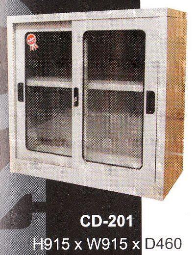 Lemari Kain Olympic filing cabinet lemari arsip daiko fd 104 jual brankas