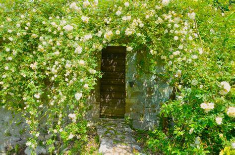 giardini di ninfa giardini di ninfa casale gelso country rooms