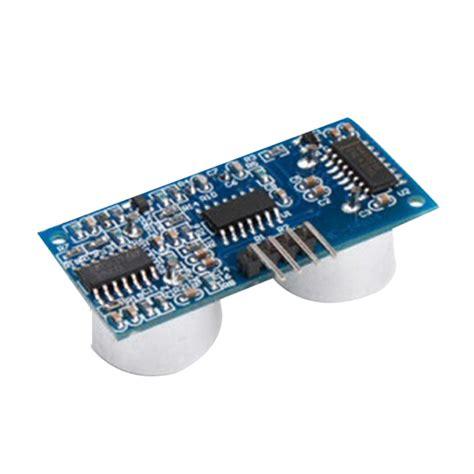 hc sr04 ultrasonic distance sensor code hc sr04 ultrasonic distance measuring sensor module
