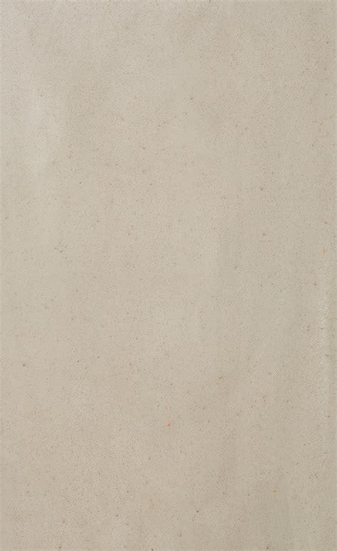 linoleum vloeren linoleum vloeren prijzen