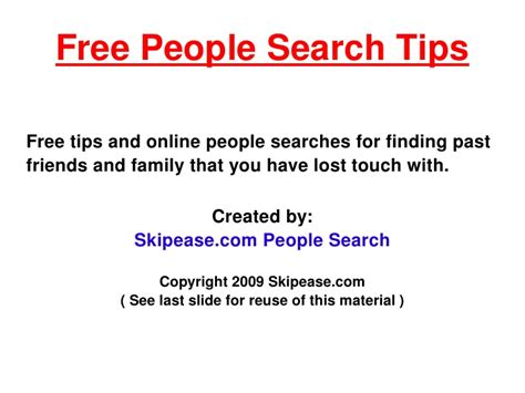 Find Peoples Records For Free Access To Criminal History Base Free Criminal Records Check Illinois