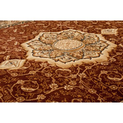 rug new design carpet classical pattern soft best price