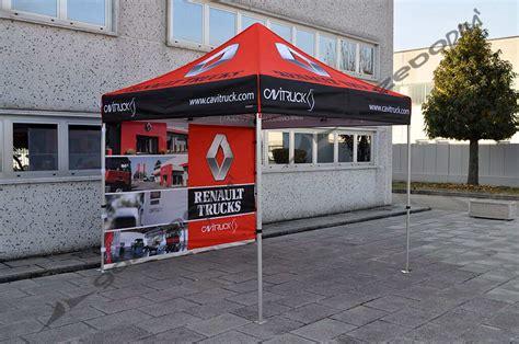 gazebo personalizzato gazebo pieghevole personalizzato per eventi gazebopi 249